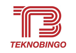 Teknobingo Hamar AS